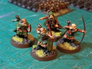 100_1321-dwarf-rangers