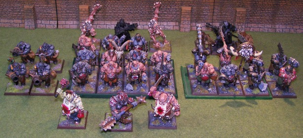 ogre-kingdoms-army-to-sell
